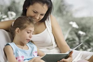 Easy Ways to Encourage Reading Comprehension at Home